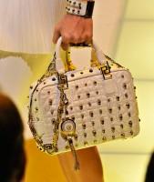 Versace Spring 2012 Handbags (6)