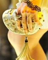 Versace Spring 2012 Handbags (2)