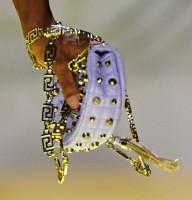 Versace Spring 2012 Handbags (22)