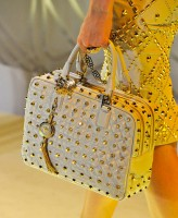 Versace Spring 2012 Handbags (21)
