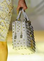 Versace Spring 2012 Handbags (20)