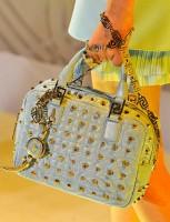 Versace Spring 2012 Handbags (19)