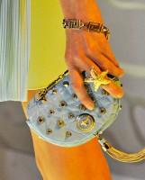 Versace Spring 2012 Handbags (17)