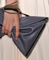 Victoria Beckham Spring 2012 Handbags (28)