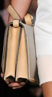Victoria Beckham Spring 2012 Handbags (19)