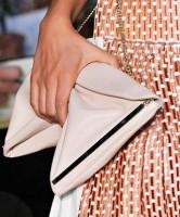 Victoria Beckham Spring 2012 Handbags (18)