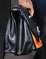 Victoria Beckham Spring 2012 Handbags (17)