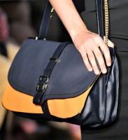 Victoria Beckham Spring 2012 Handbags (16)