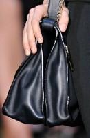 Victoria Beckham Spring 2012 Handbags (15)
