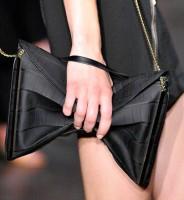 Victoria Beckham Spring 2012 Handbags (13)