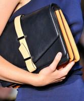 Victoria Beckham Spring 2012 Handbags (12)