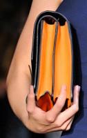 Victoria Beckham Spring 2012 Handbags (11)