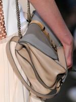 Victoria Beckham Spring 2012 Handbags (27)