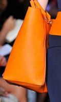 Victoria Beckham Spring 2012 Handbags (9)