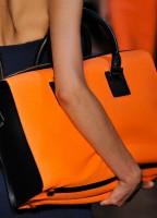 Victoria Beckham Spring 2012 Handbags (8)