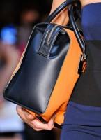 Victoria Beckham Spring 2012 Handbags (6)