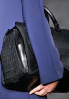 Victoria Beckham Spring 2012 Handbags (5)