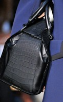 Victoria Beckham Spring 2012 Handbags (4)
