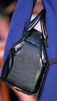 Victoria Beckham Spring 2012 Handbags (3)