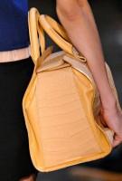 Victoria Beckham Spring 2012 Handbags (2)