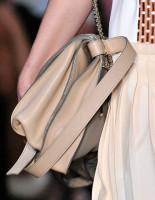 Victoria Beckham Spring 2012 Handbags (24)