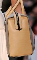 Victoria Beckham Spring 2012 Handbags (23)