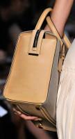 Victoria Beckham Spring 2012 Handbags (21)