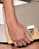 Victoria Beckham Spring 2012 Handbags (20)