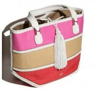 Anya Hindmarch Spring 2012 handbags (7)