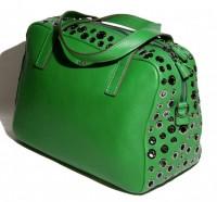 Anya Hindmarch Spring 2012 handbags (6)