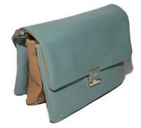 Anya Hindmarch Spring 2012 handbags (5)