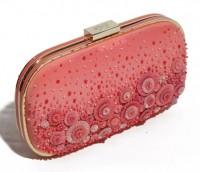 Anya Hindmarch Spring 2012 handbags (4)