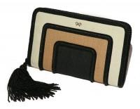 Anya Hindmarch Spring 2012 handbags (3)