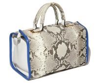 Anya Hindmarch Spring 2012 handbags (2)