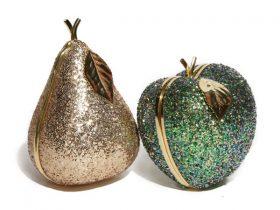 Anya Hindmarch Spring 2012 handbags (1)