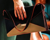 Celine Spring 2012 handbags (10)