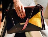 Celine Spring 2012 handbags (1)