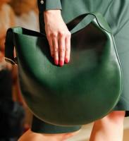 Celine Spring 2012 handbags (9)