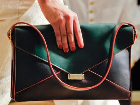 Celine Spring 2012 handbags (8)