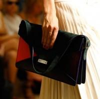 Celine Spring 2012 handbags (7)