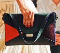 Celine Spring 2012 handbags (6)