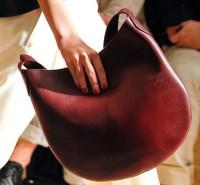 Celine Spring 2012 handbags (5)