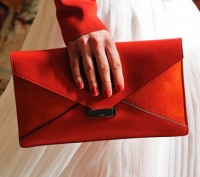 Celine Spring 2012 handbags (4)
