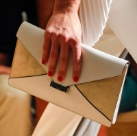 Celine Spring 2012 handbags (3)