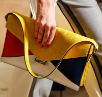 Celine Spring 2012 handbags (2)