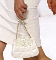 Chanel Spring 2012 Handbags (26)