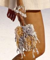 Chanel Spring 2012 Handbags (16)
