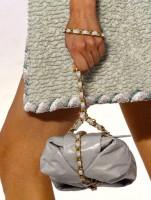 Chanel Spring 2012 Handbags (14)