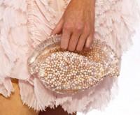 Chanel Spring 2012 Handbags (25)