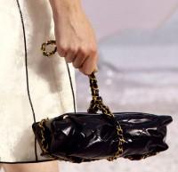 Chanel Spring 2012 Handbags (2)